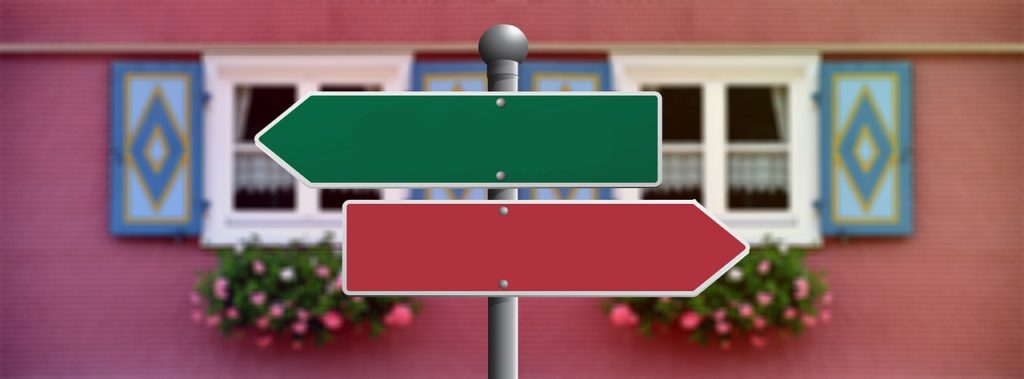 Corporate Financial Giving: Which way is the right way?